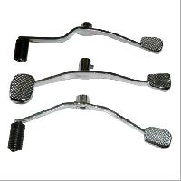 Motorcycle Gear Lever