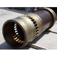 Diesel Oil Engine Liner