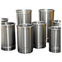 Diesel Engine Ci Cylinder Liners