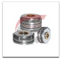 Electromagnetic Multi Disc Clutches