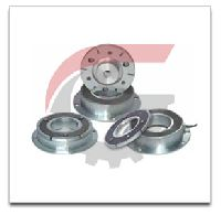 Single Disc Electromagnetic Brakes