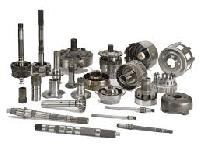 Automotive Transmission Parts