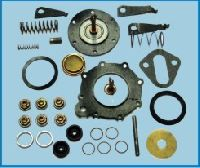Fuel-pump-kit
