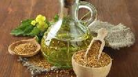 Herbal Joint Pain Relief Oil