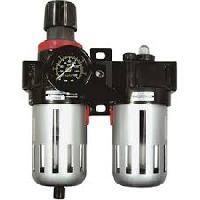 Pneumatic Air Filter
