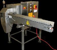Sweet Corn Processing Machine