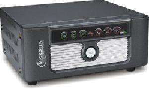 E2-875va Home Ups Inverter