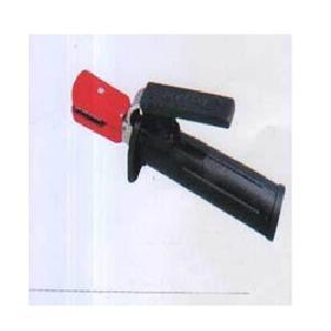Heavy Duty Welding Electrode Holder