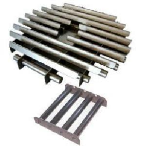 Long Hopper Magnet