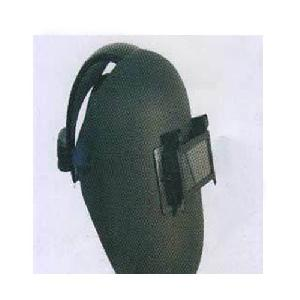 Welding Face Shield Helmet