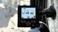 Metso Icr Wireless Control System