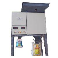 Rice Packing Machine