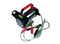 12v Diesel Transfer Pump