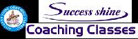 Science Coaching Services