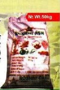 Roshani Ash Soil Conditioner
