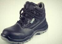 Bulwark Safety Shoes