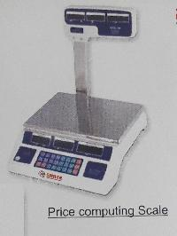 Price Computing Weighing Scales