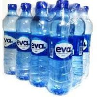Eva Mineral Water