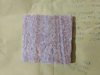 Himachal Gold Slate