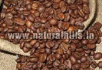 Roast Coffee Beans
