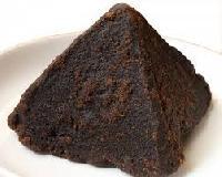 Black Jaggery