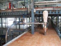 Maida Automation System
