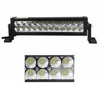 Automotive LED Light 4x4 UTE LED Flood Light Bar