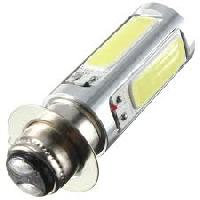M4 Motorcycle Led Headlight