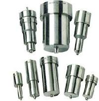 Fuel Injection Nozzles