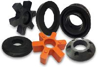 Automotive Molded Parts