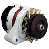 Tc 24 Vt Alternator Assembly