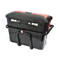 Zeviar Side Box For Bike