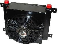 Air Oil Cooler