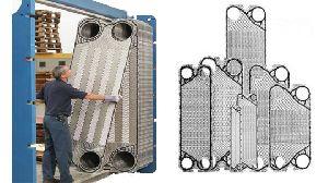 Phe Spare Parts
