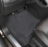 Rubber Mat For Car
