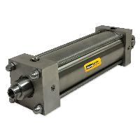 Tie Rod Construction Cylinders