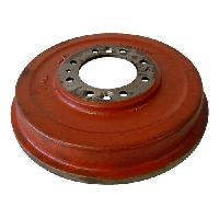 Massey Ferguson Tractor Brake Drum