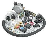 Gas Conversion Kit Services