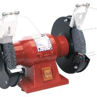 Electric Bench Grinder Manufacturers Suppliers