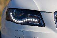 Car Led Light