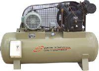 Jet Nitro-M Nitrogen Tyre Inflators