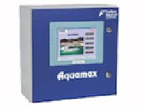 Aquamax - The Aeration Control System