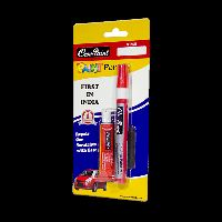 Paint Pen Kit For Cars