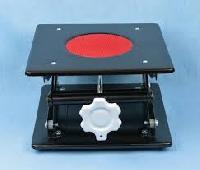 Laboratory Scissor Jack