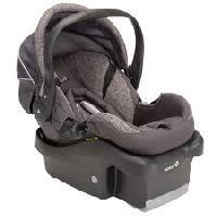 Car Baby Seats