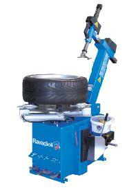 Rav G7441 - Automatic Tilt Column Tyre Changer