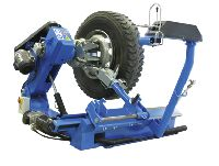 Rav Tyre Changer G96N