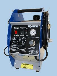 Romess - Brake / Clutch Maintenance Device - Bw 1408 B