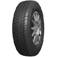 Bridgestone Car Tyres