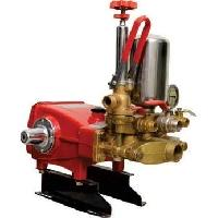 Agriculture Htp Pump